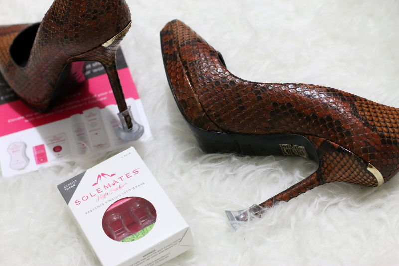 solemates-foot-care-burberry-pumps-shoes-6
