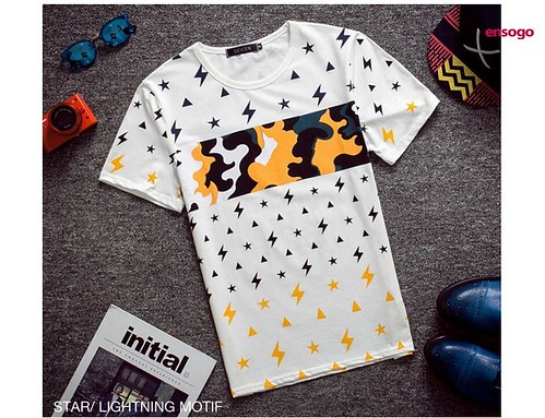 GALLERY-Print-Cotton-T-Shirt-11