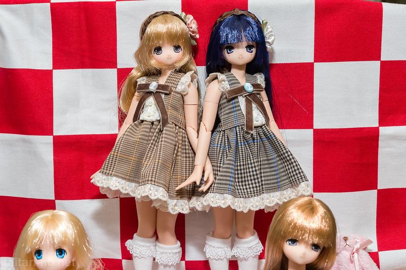 Dollshow44浜松町FINAL-1082-DSC_1078