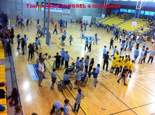 2015_sept_journée sport scolaire