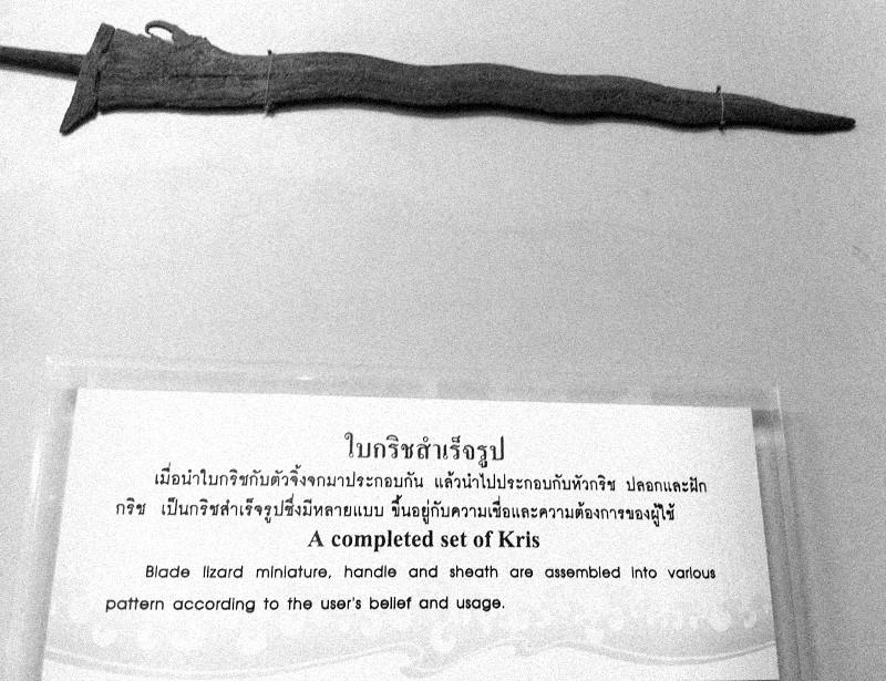 Southern Thai (15)