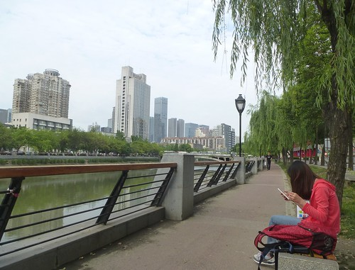 CH-Chengdu-Rivière-Brocart-Ouest (31)