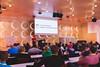 2015.09.26 Barcamp Stuttgart #bcs8_0056 by TiloHensel