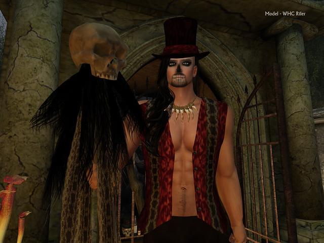 whcdbl voodoo 1_001