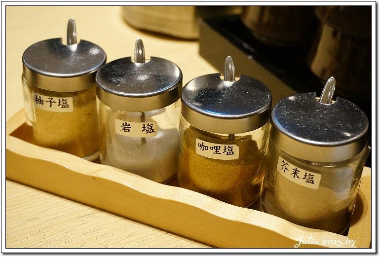 時計台拉麵、山海天婦羅 (10)