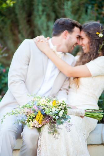 Dane and Syd Wedding-441