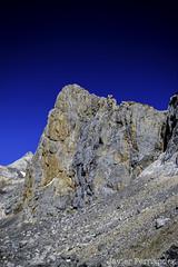 Pico Santa Ana