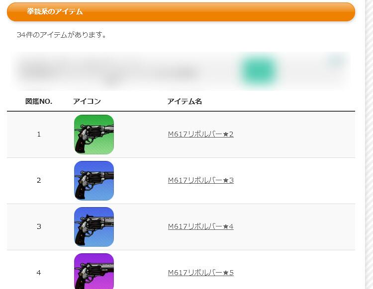 02_カテゴリ別