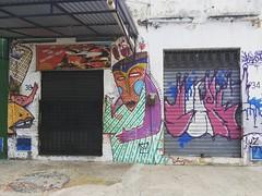 #arteurbana #artederua #urban #urbanart #spray #urbanidades #Fortaleza #sprayart #grafite #graffiti #arteemfoco #ruas #wall