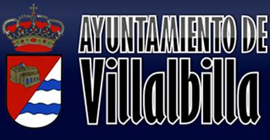 Ayuntamento de Villalbilla