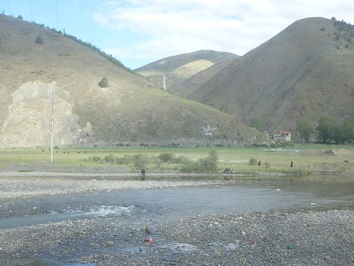 CH-Kangding-Tagong-route (17)