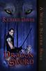 SBibb - A Wolf Slayer Saga - Dragon Sword - Book Cover