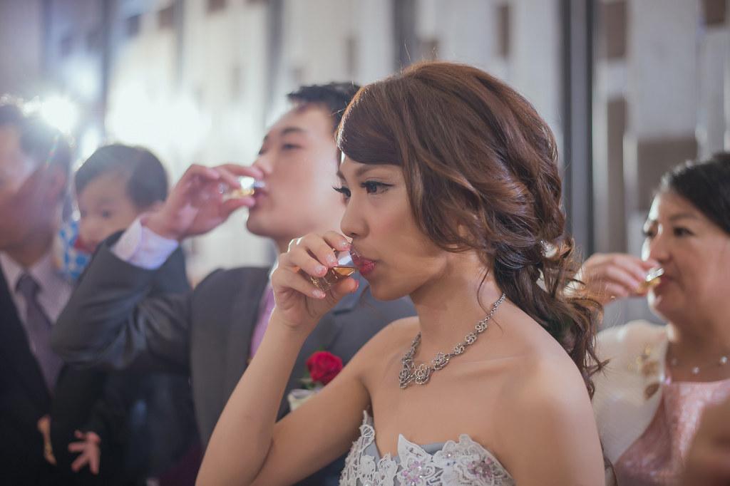 20150627薏璇&欣儒-桃園來福星花園大飯店婚禮記錄 (844)