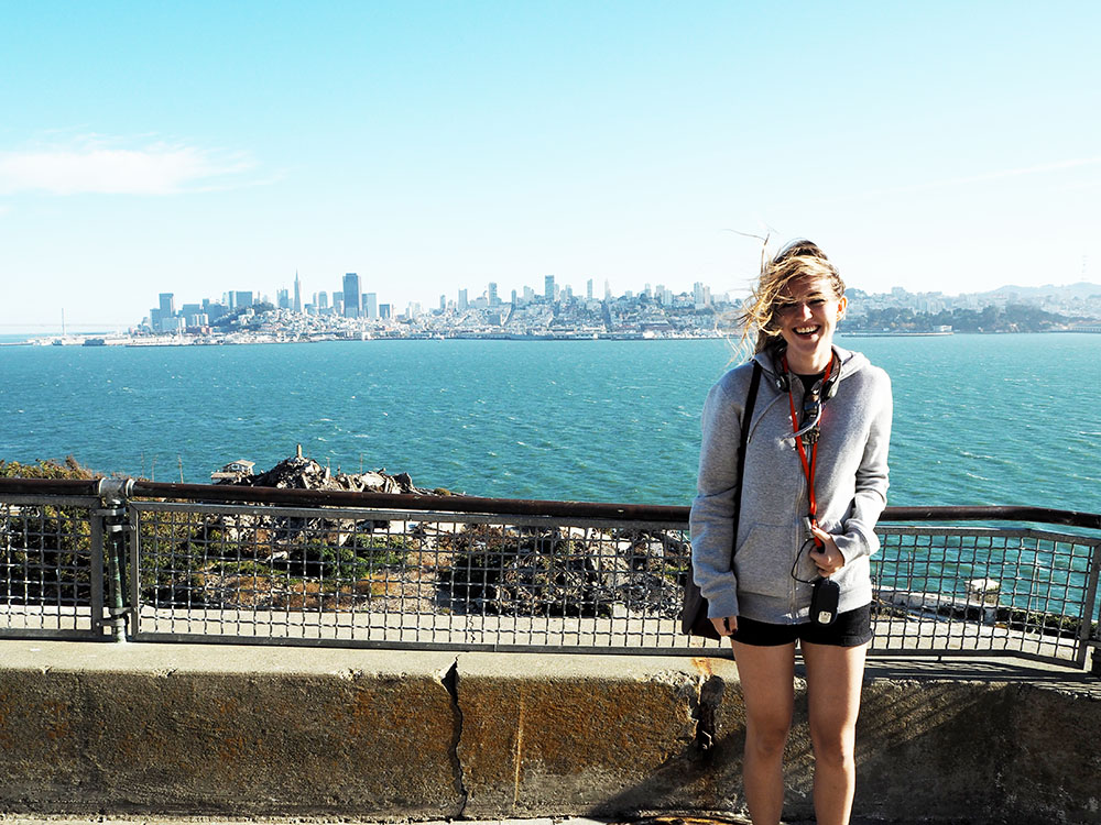San-Francisco-29