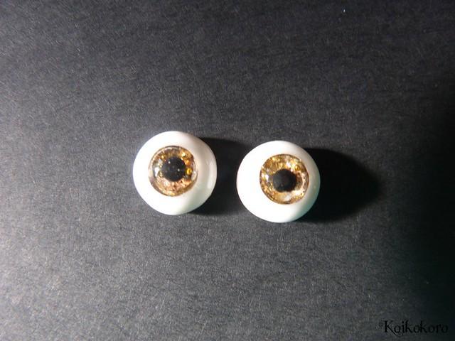 Yeux  & eyechips pullip-maj 13/05 22534381338_3e65d8c97e_z