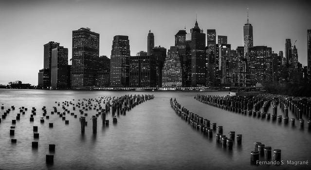 Brooklyn Bridge Park-7277.jpg