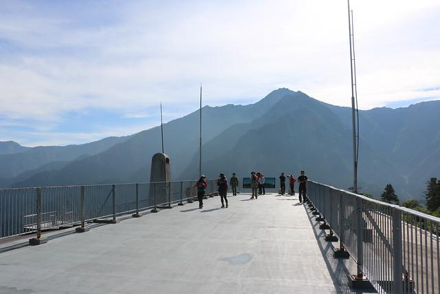 2014-09-06_00204_立山剱岳.jpg