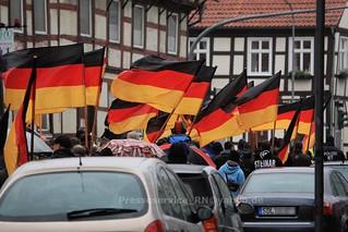 2015.11.15 Stendal Demo Buergerbewegung Altmark und Proteste (33)