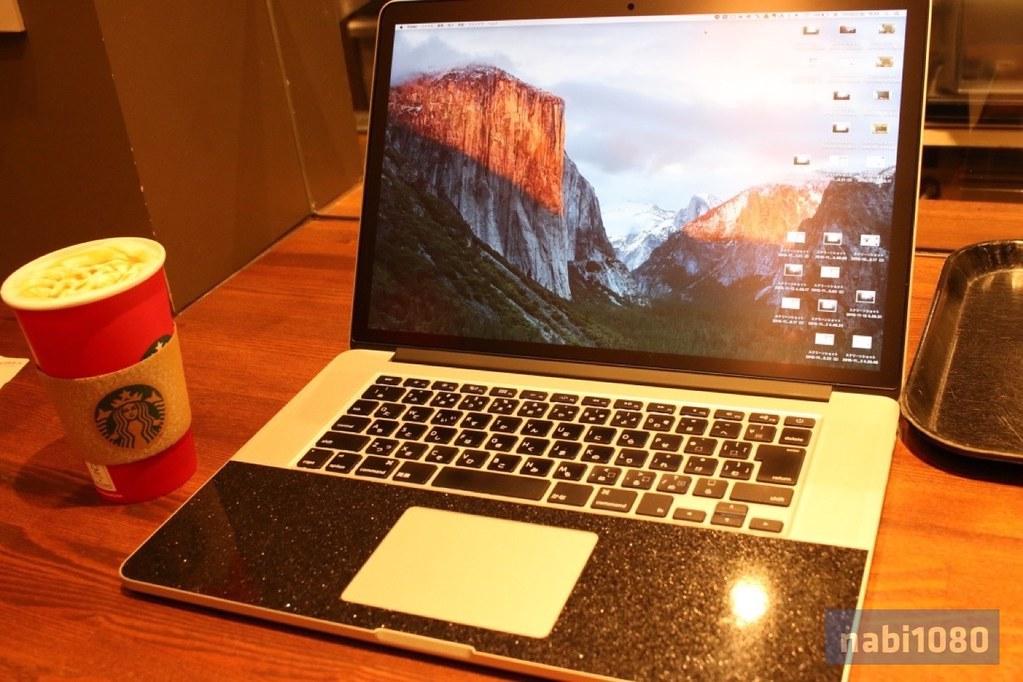 MacWraps01
