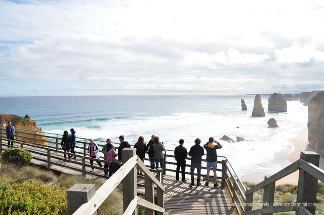 Great Ocean Road by Bunyip Tours Melbourne