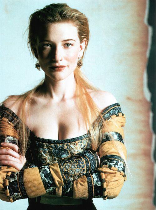 Blanchett7