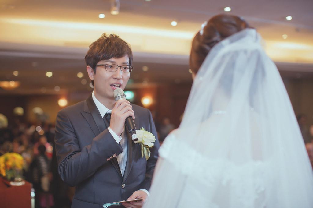 20150228六福皇宮婚禮記錄婚攝 (292)