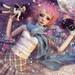 doll dreams by >>Looloo<<
