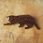 warmcats5