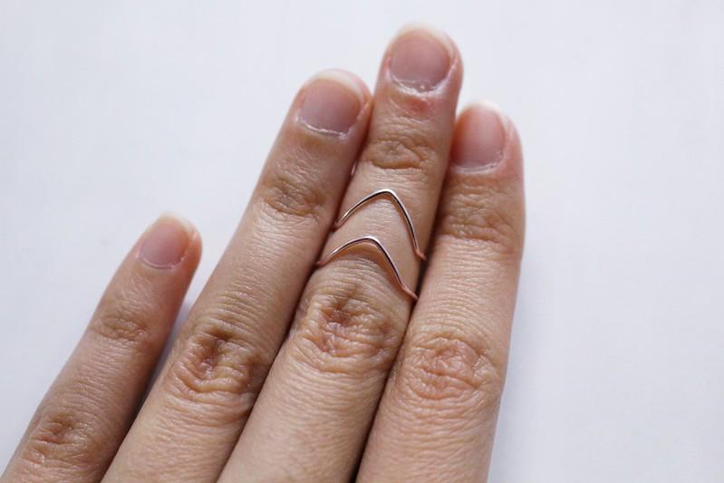 ring3_vickyt