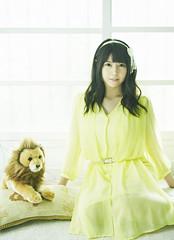 AFA15_Guest_Artiste_Ps_Live_Taketatsu_Ayana