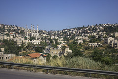 Israel 002