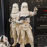 KOTOBUKIYA_STAR_WARS_ARTFX_2-43