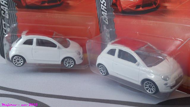 N°286C Fiat 500 23114378755_bb205cbdae_z