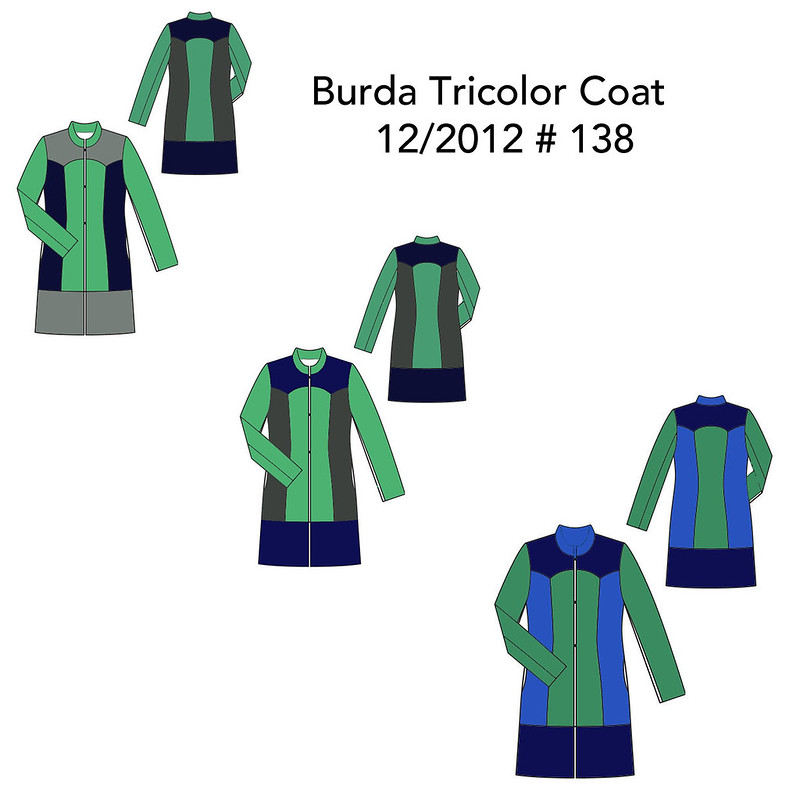coat color idea2