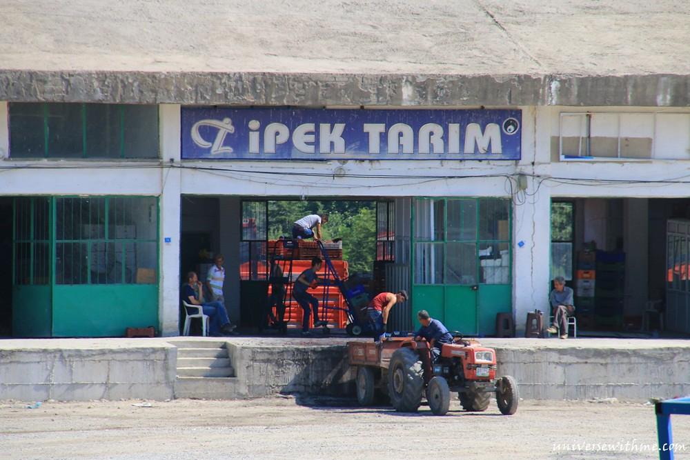 0A_Turkey270