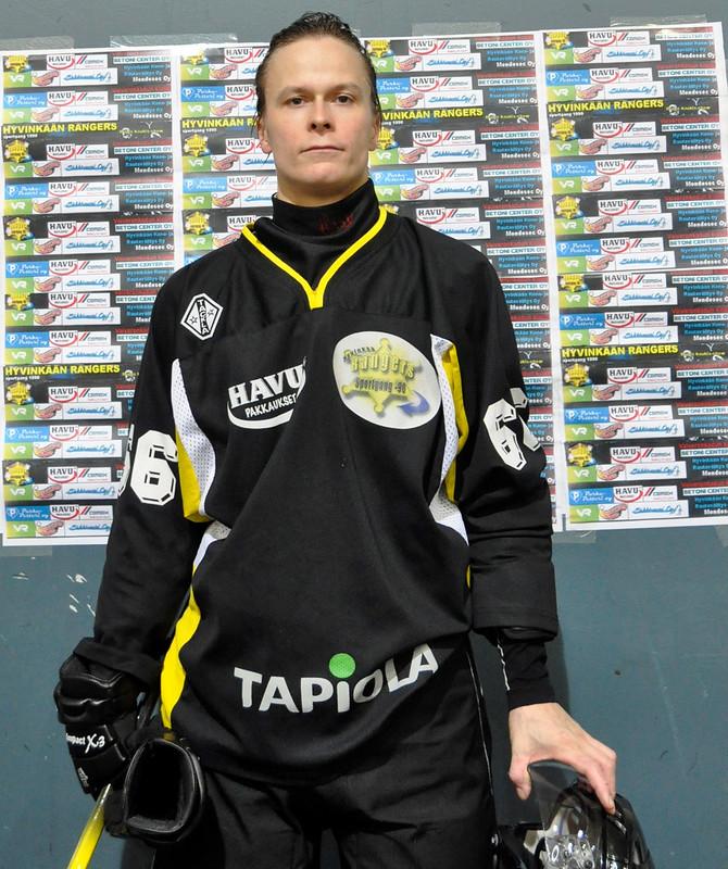 Jyri Karjalainen