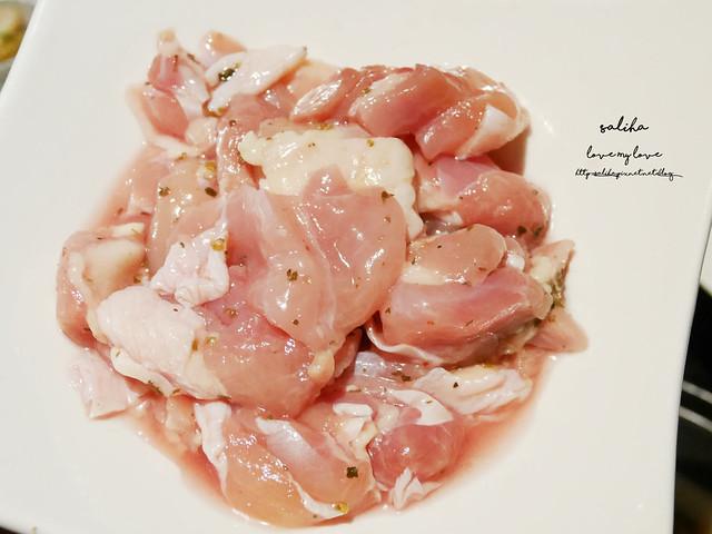 新店大坪林站美食餐廳推薦優質烤肉燒肉同話 (22)