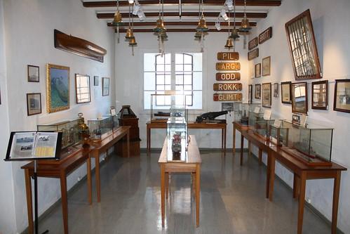 Marine Museet (54)