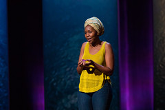 TEDWomen2016_20161027_0MA13463_1920