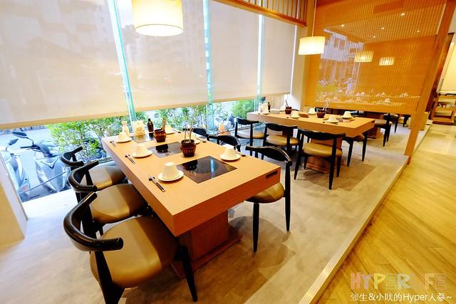 牛比蔥壽喜燒 (3)