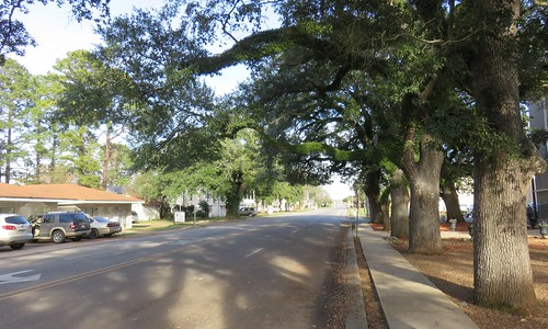 louisiana la downtowns grantparish colfax northamerica unitedstates us