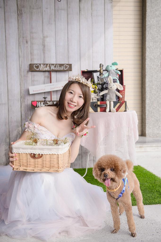 台中婚攝推薦戶外婚禮