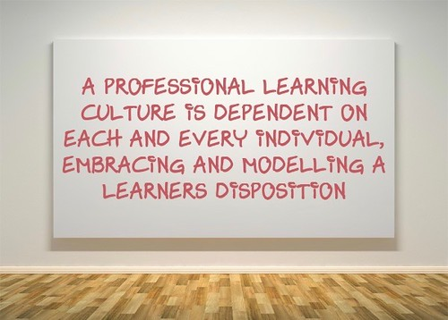 Learning Culture | by Rhonimc