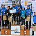 Marathon du Grand-Bec (2016) - Les podiums