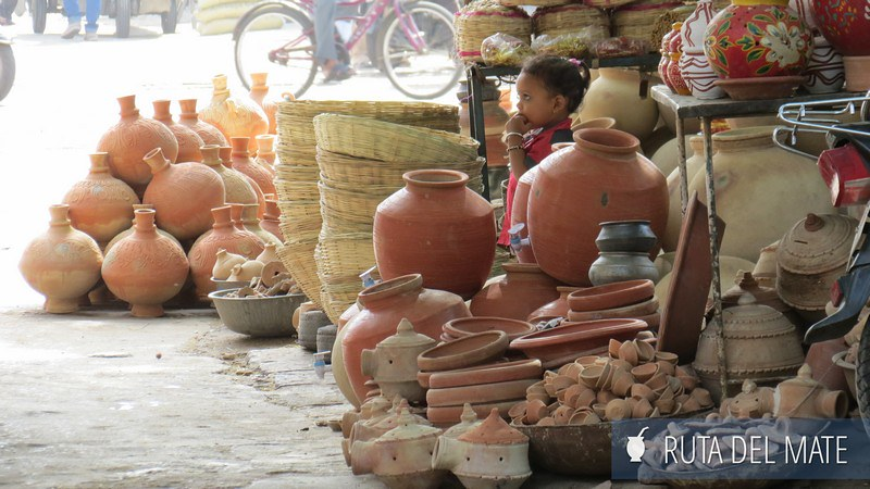 Jodhpur India (3)