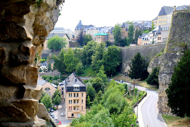Luxembourg City (35)