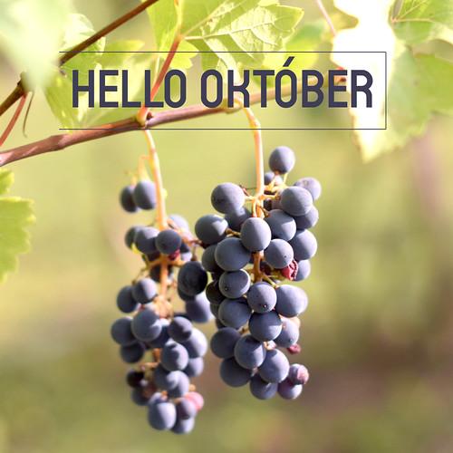 hello-oktober2015