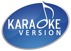 Register now $25, pick night of 1st performance + get 2 karaoke tracks! #WSOK #Karaoke http://bit.ly/wsok-reg