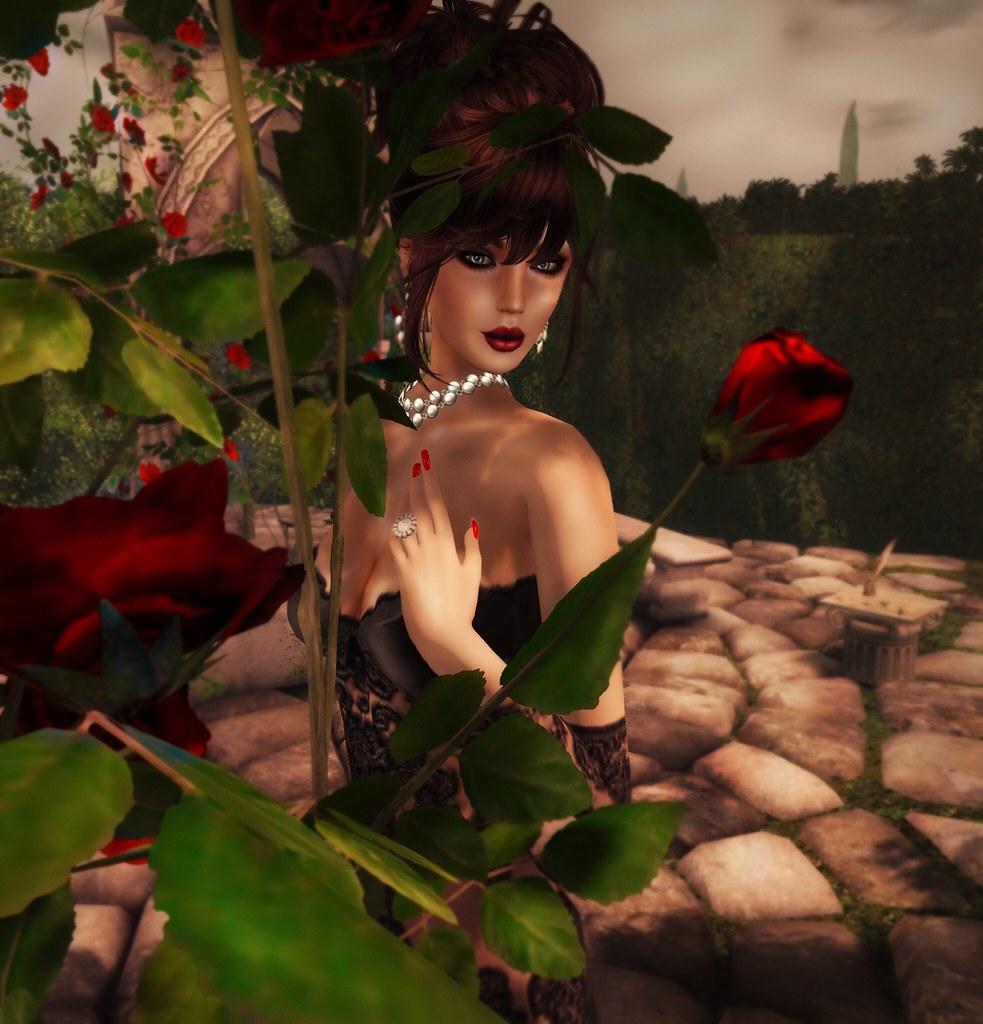 20554775278 3b75f2ab3f b GIA Style Card// Killer Lady