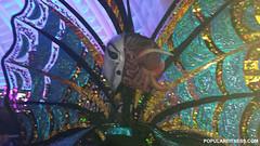 festival(0.0), window(0.0), fractal art(0.0), carnival(0.0), psychedelic art(0.0), glass(0.0), stained glass(0.0), art(1.0), symmetry(1.0),